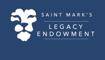 legacy-endowment