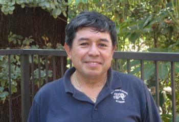 Hernandez, Roberto
