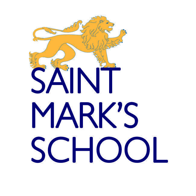 Saint Mark's School Altadena